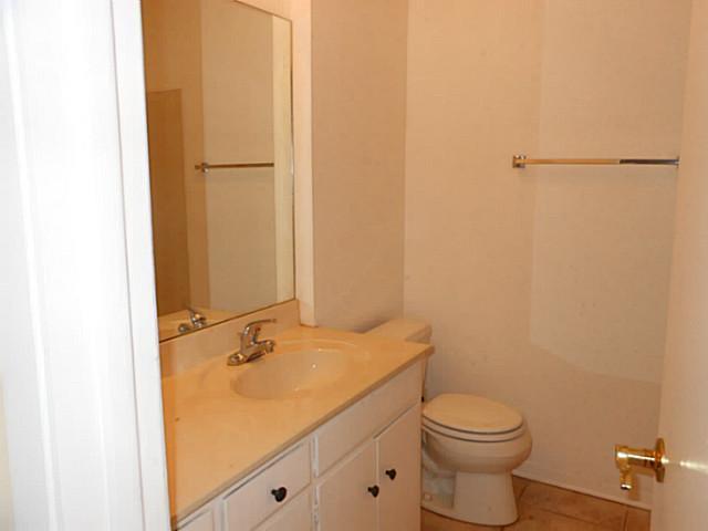 Sold Property | 1506 Luray  DR Cedar Park, TX 78613 11
