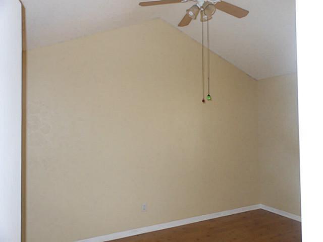 Sold Property | 1506 Luray  DR Cedar Park, TX 78613 12