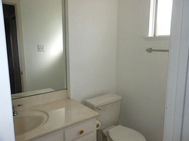 Sold Property | 1506 Luray  DR Cedar Park, TX 78613 13