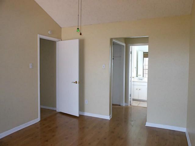Sold Property | 1506 Luray  DR Cedar Park, TX 78613 14