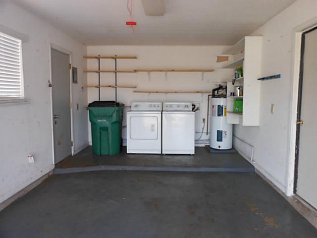 Sold Property | 1506 Luray  DR Cedar Park, TX 78613 15