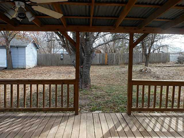 Sold Property | 1506 Luray  DR Cedar Park, TX 78613 17