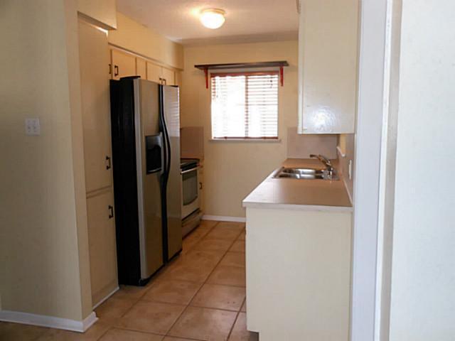 Sold Property | 1506 Luray  DR Cedar Park, TX 78613 3