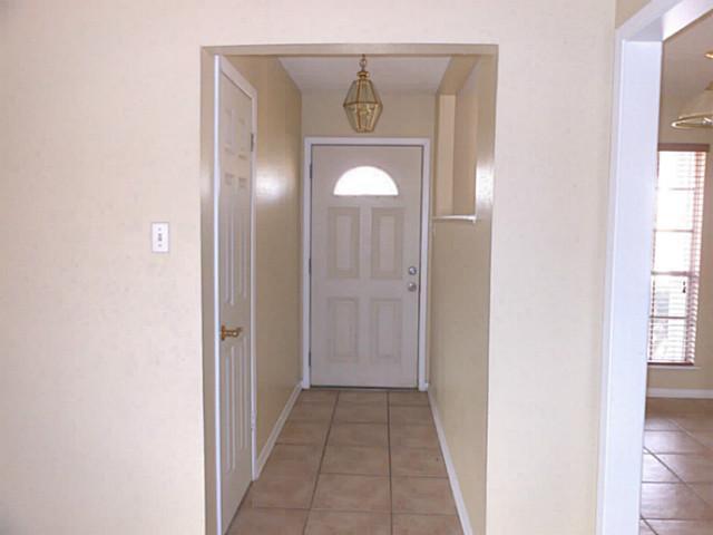 Sold Property | 1506 Luray  DR Cedar Park, TX 78613 4