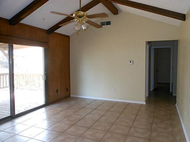 Sold Property | 1506 Luray  DR Cedar Park, TX 78613 6