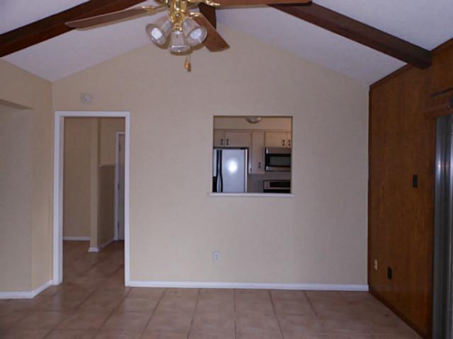 Sold Property | 1506 Luray  DR Cedar Park, TX 78613 7