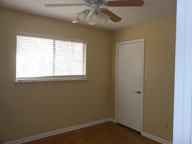 Sold Property | 1506 Luray  DR Cedar Park, TX 78613 9