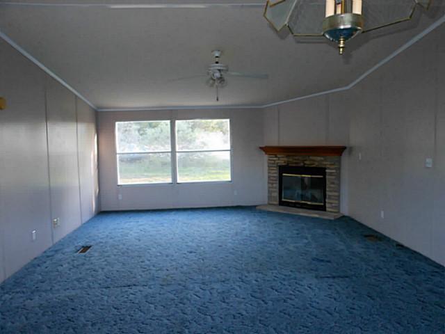 Withdrawn   6208 Paradise Manor  CIR Marble Falls, TX 78654 1