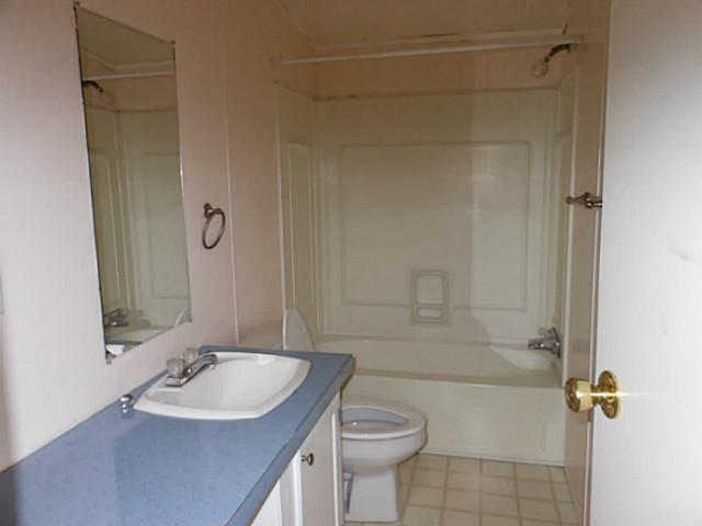 Withdrawn   6208 Paradise Manor  CIR Marble Falls, TX 78654 10