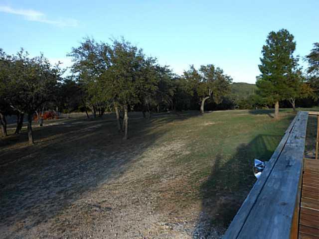 Withdrawn   6208 Paradise Manor  CIR Marble Falls, TX 78654 17