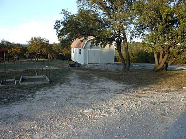 Withdrawn   6208 Paradise Manor  CIR Marble Falls, TX 78654 19