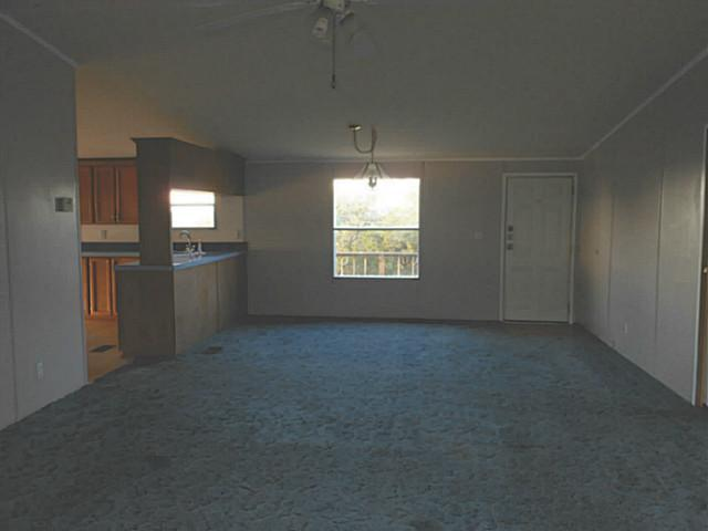 Withdrawn   6208 Paradise Manor  CIR Marble Falls, TX 78654 2