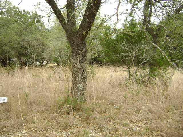 Sold Property | 2701 Whittier  CV Lago Vista, TX 78645 0