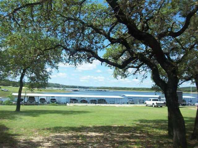 Leased | 21308 Paseo De Vaca Lago Vista,  78645 5