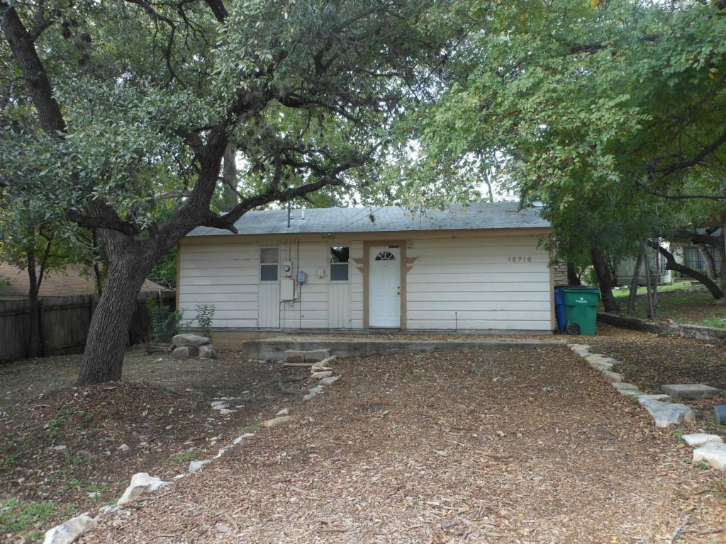 Sold Property | 10710 Crestview  DR Jonestown, TX 78645 0