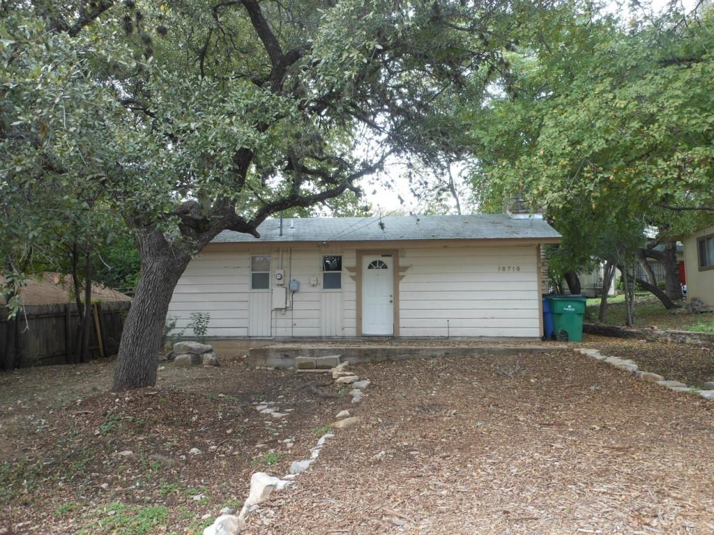 Sold Property | 10710 Crestview  DR Jonestown, TX 78645 1