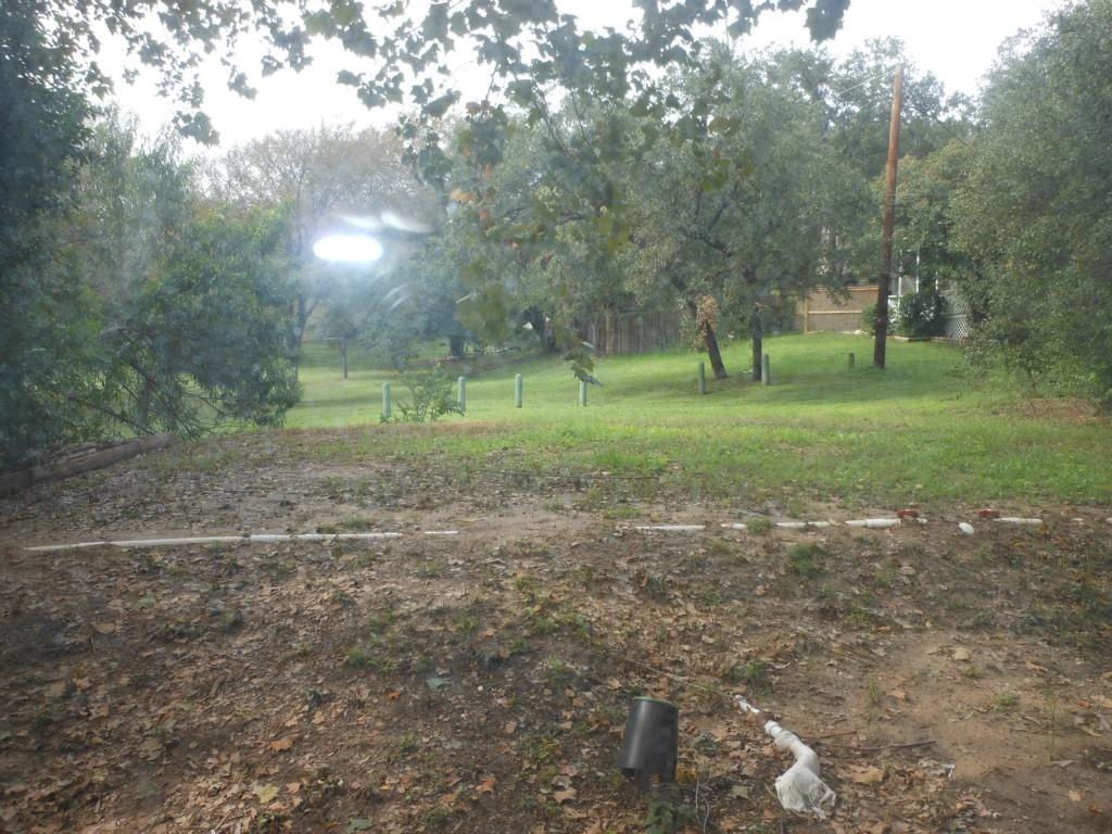 Sold Property | 10710 Crestview  DR Jonestown, TX 78645 10
