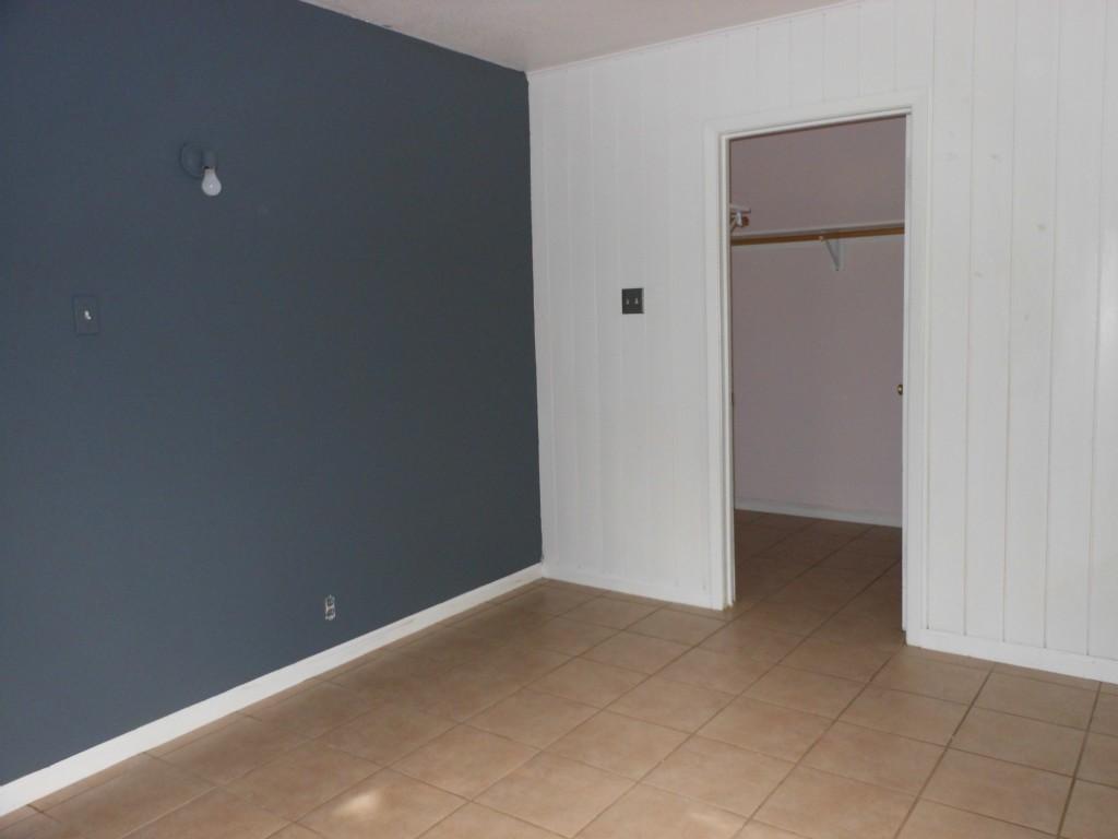Sold Property | 10710 Crestview  DR Jonestown, TX 78645 11