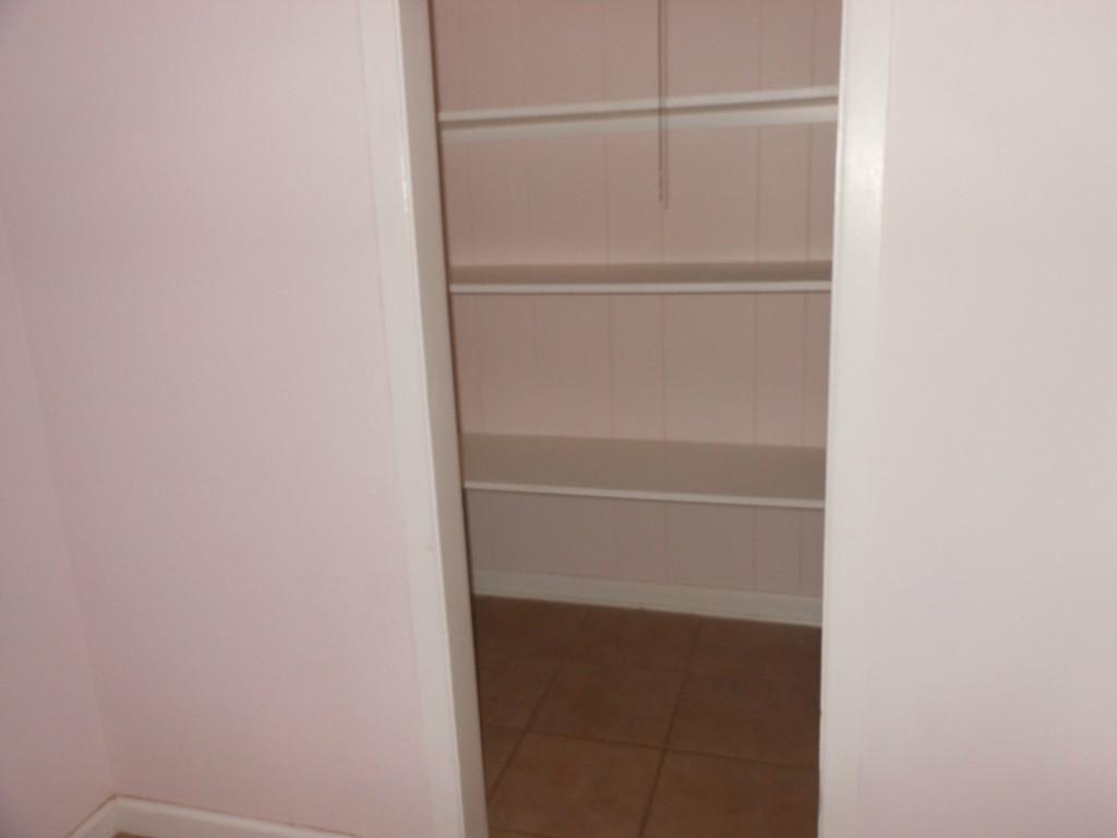 Sold Property | 10710 Crestview  DR Jonestown, TX 78645 12