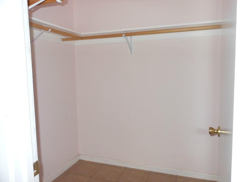 Sold Property | 10710 Crestview  DR Jonestown, TX 78645 13