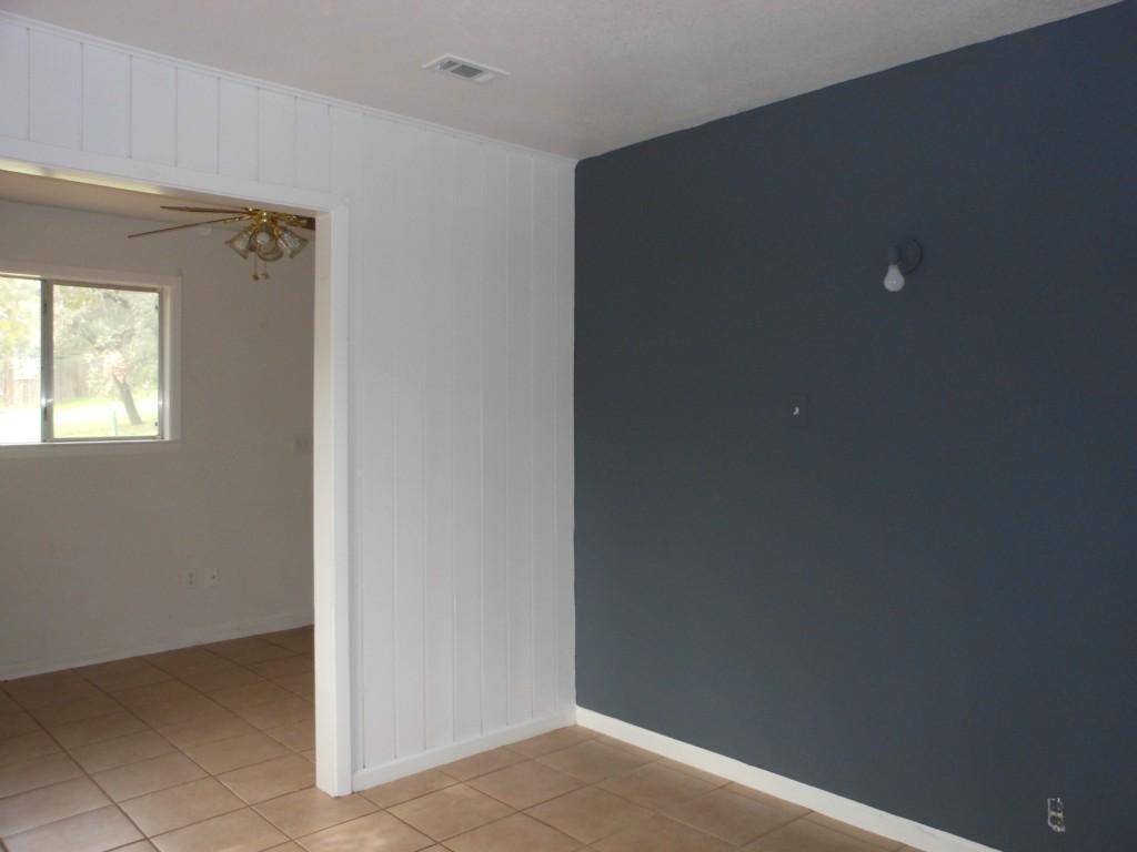 Sold Property | 10710 Crestview  DR Jonestown, TX 78645 14