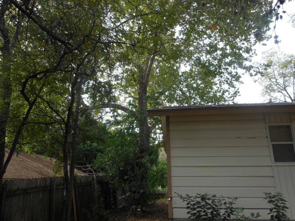 Sold Property | 10710 Crestview  DR Jonestown, TX 78645 15