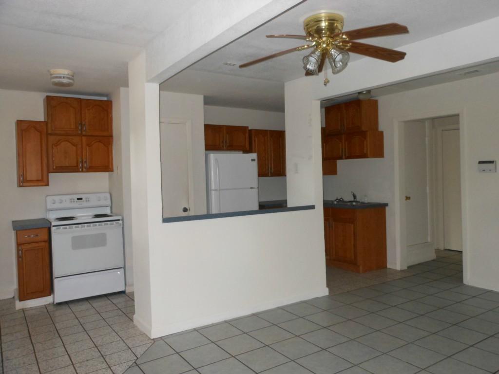 Sold Property | 10710 Crestview  DR Jonestown, TX 78645 2