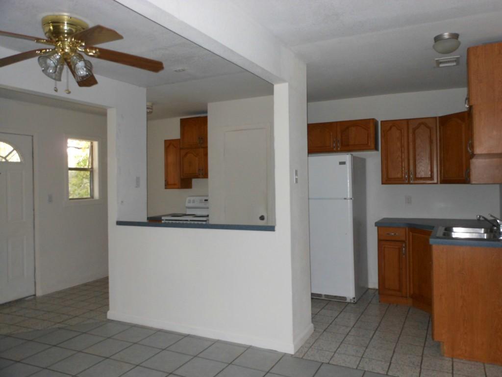 Sold Property | 10710 Crestview  DR Jonestown, TX 78645 3