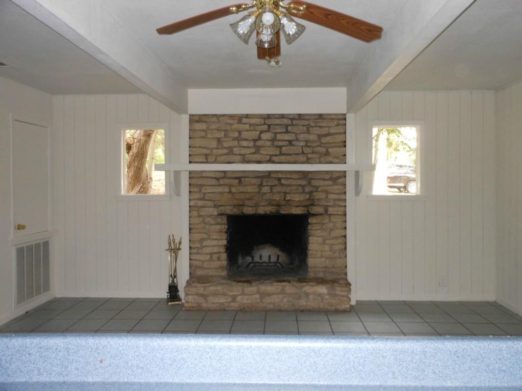 Sold Property | 10710 Crestview  DR Jonestown, TX 78645 5