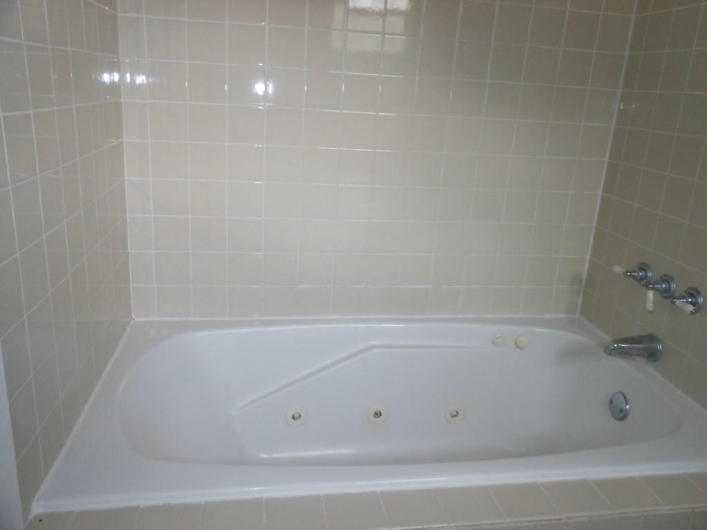 Sold Property | 10710 Crestview  DR Jonestown, TX 78645 6