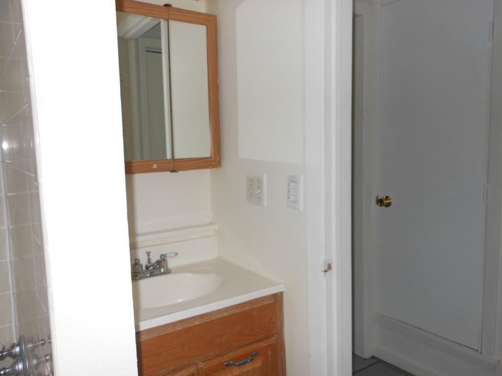 Sold Property | 10710 Crestview  DR Jonestown, TX 78645 7