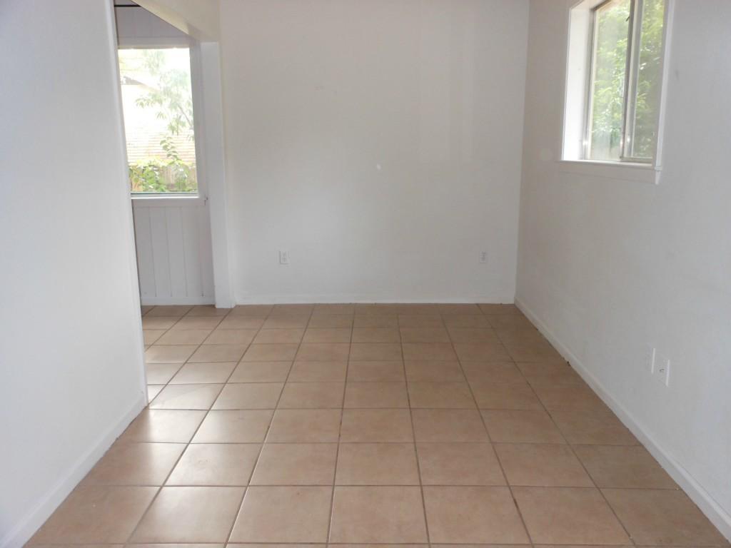 Sold Property | 10710 Crestview  DR Jonestown, TX 78645 8