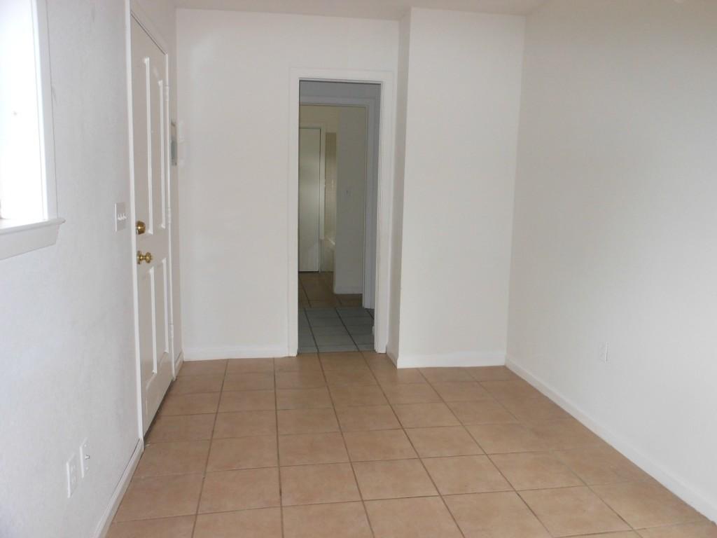 Sold Property | 10710 Crestview  DR Jonestown, TX 78645 9