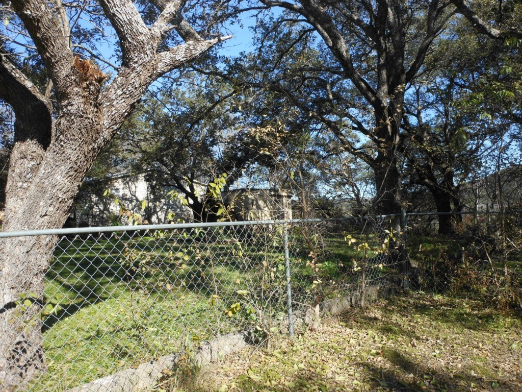Sold Property | 11609 Travis  ST Jonestown, TX 78645 14