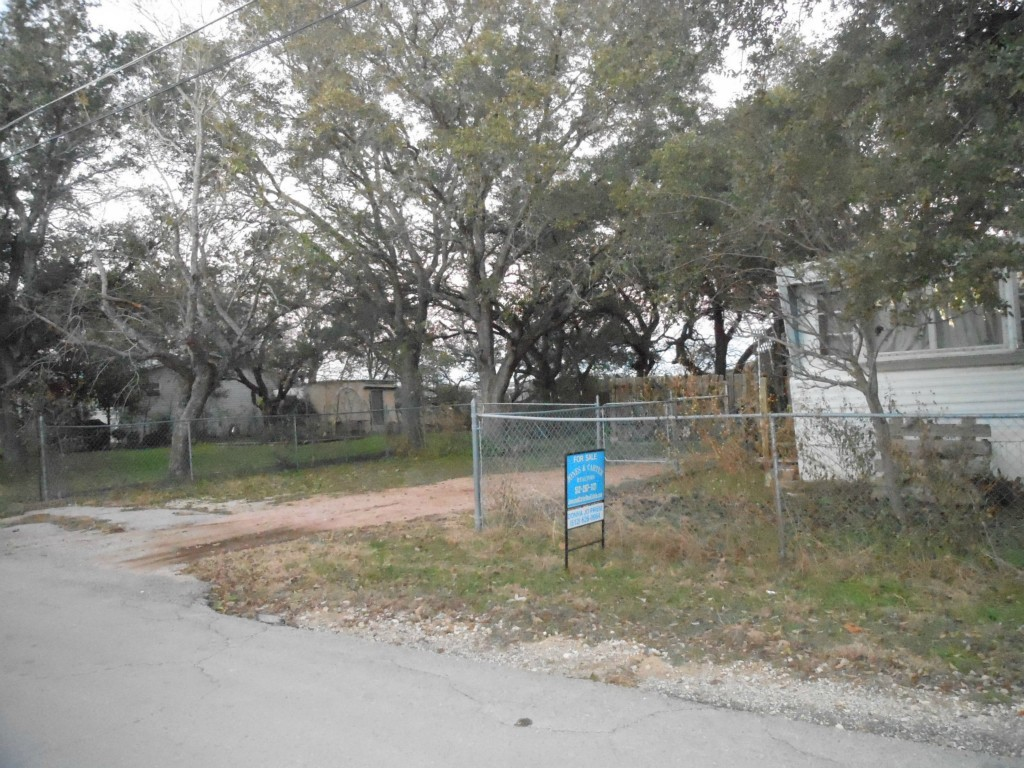 Sold Property | 11609 Travis  ST Jonestown, TX 78645 15