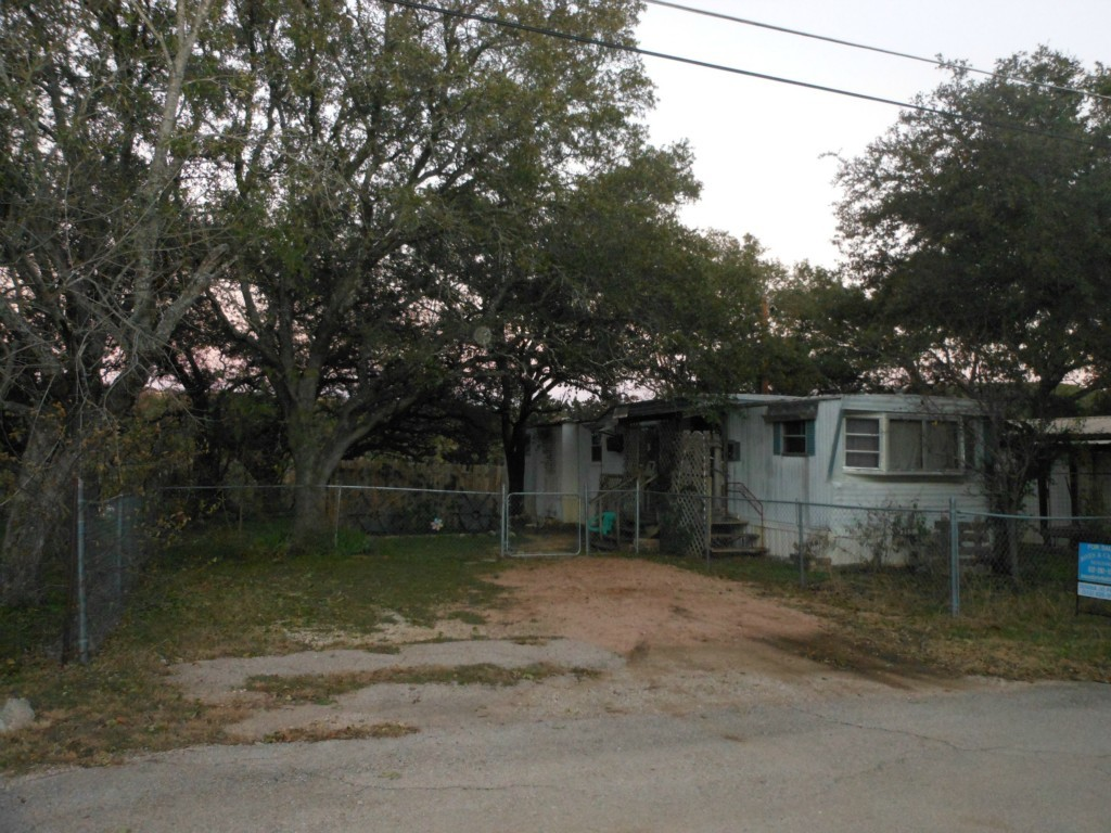 Sold Property | 11609 Travis  ST Jonestown, TX 78645 16