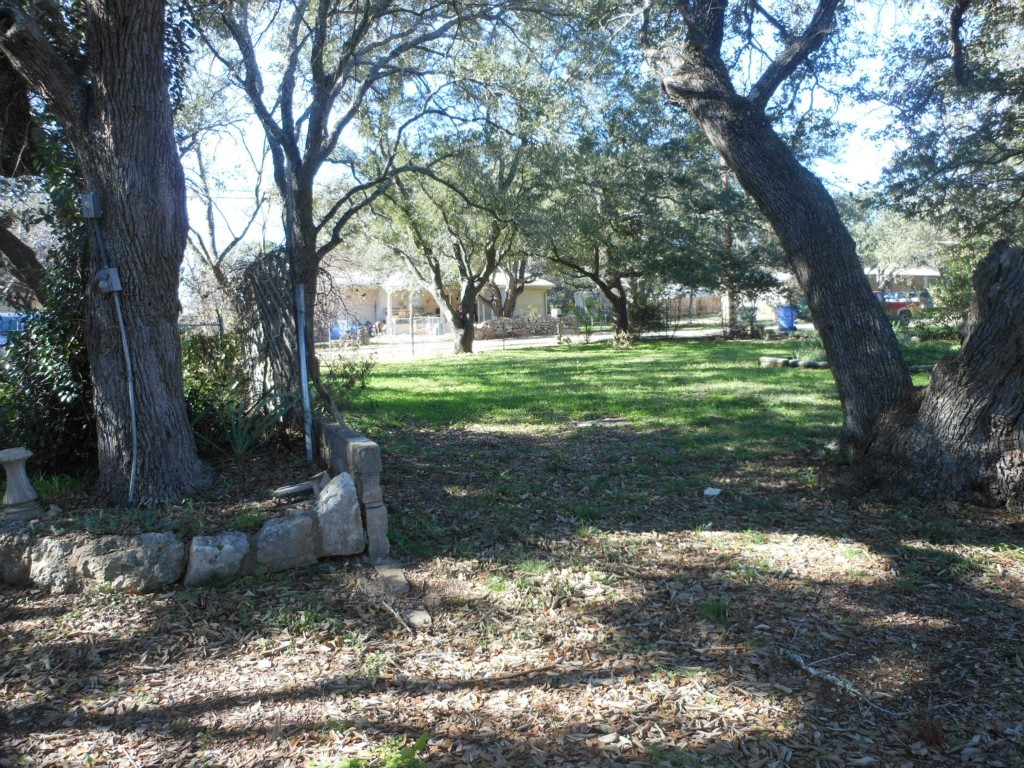 Sold Property | 11609 Travis  ST Jonestown, TX 78645 6