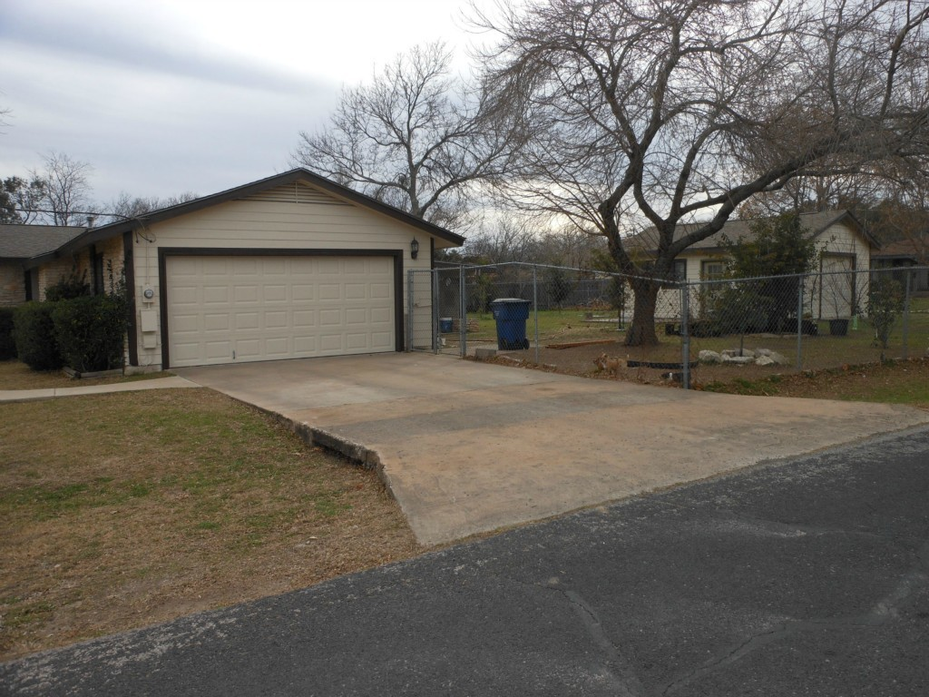 Sold Property | 1801 S West  DR Leander, TX 78641 14