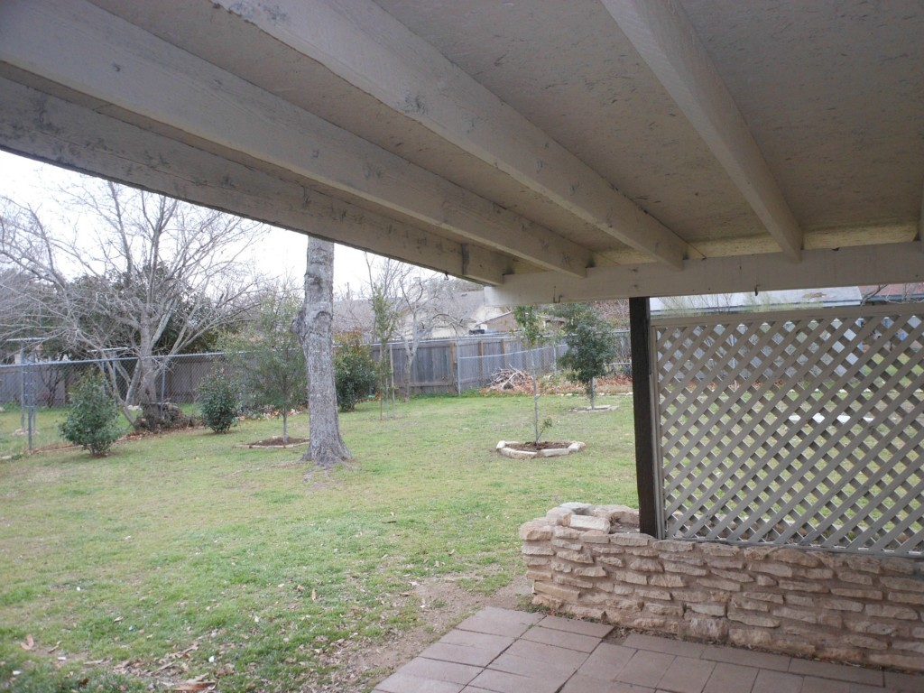 Sold Property | 1801 S West  DR Leander, TX 78641 16