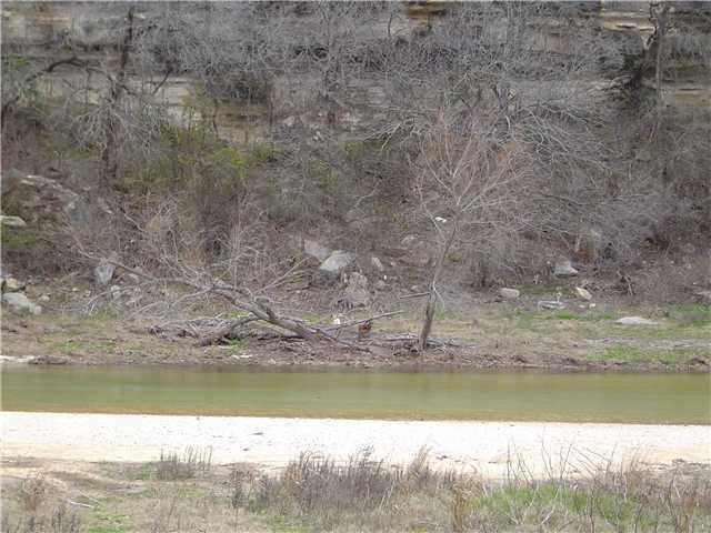 Sold Property | 17702 Sandy  LN Jonestown, TX 78645 0
