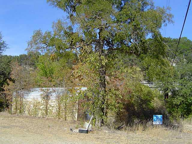 Sold Property | 17702 Sandy  LN Jonestown, TX 78645 1