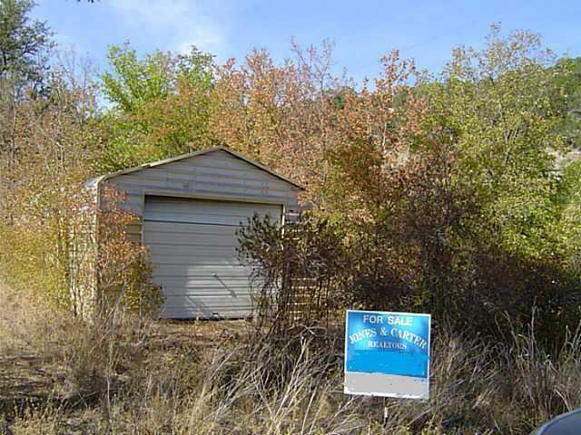 Sold Property | 17702 Sandy  LN Jonestown, TX 78645 2