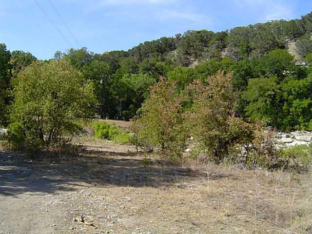 Sold Property | 17702 Sandy  LN Jonestown, TX 78645 4