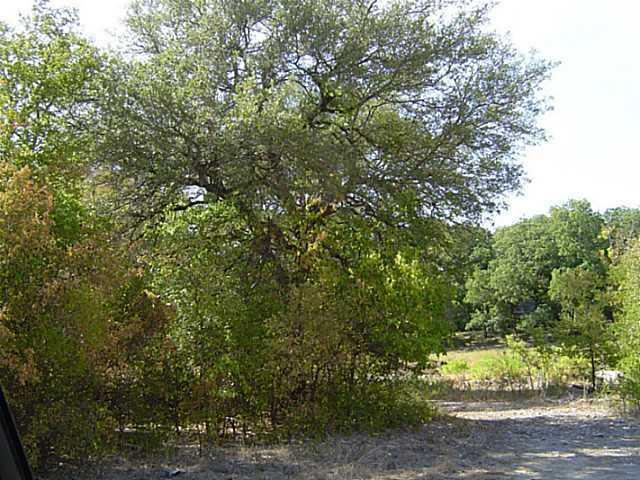 Sold Property | 17702 Sandy  LN Jonestown, TX 78645 5