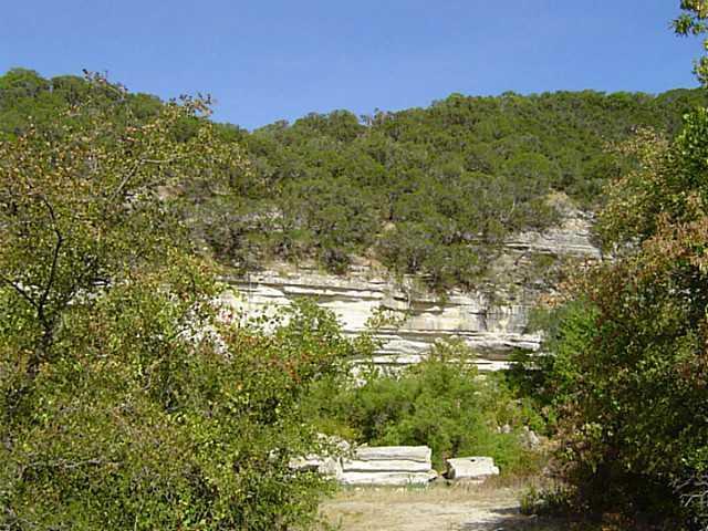 Sold Property | 17702 Sandy  LN Jonestown, TX 78645 6