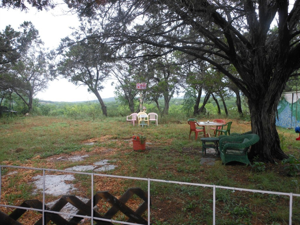 Sold Property | 17810 Sandy  LN Jonestown, TX 78645 0