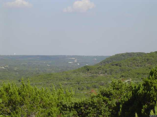 Sold Property | 21527 Long Hill  DR Leander, TX 78641 0