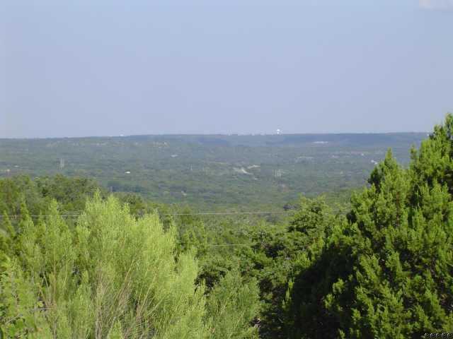 Sold Property | 21527 Long Hill  DR Leander, TX 78641 1