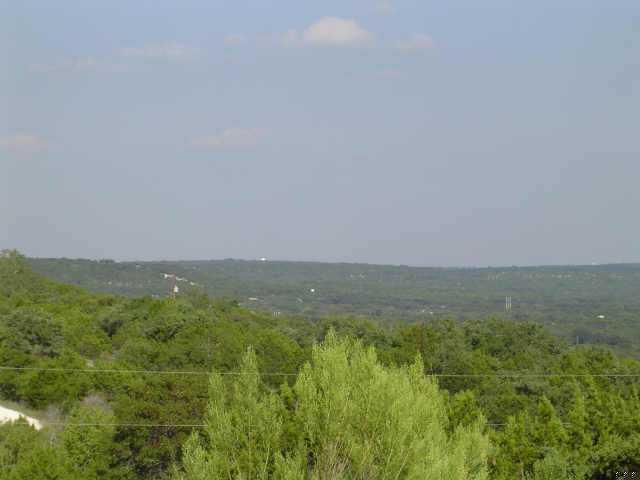 Sold Property | 21527 Long Hill  DR Leander, TX 78641 2