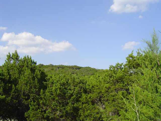 Sold Property | 21527 Long Hill  DR Leander, TX 78641 3